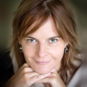 Cathy Macharis, Professor Mobiliteit en Logistiek (VUB