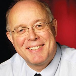 Charles Picqué, lijsttrekker Lijst van de Burgemeester Charles Picqué in Sint-Gillis