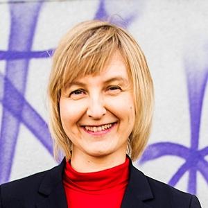 Katleen Van Langendonck (Kaaitheater)