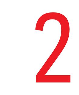 cijfers_tot_10_online_2.png