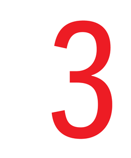 cijfers_tot_10_online_3.png