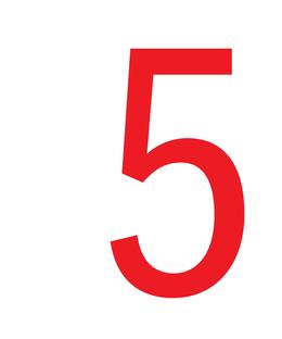 cijfers_tot_10_online_5.png
