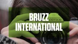 reeks BRUZZ international