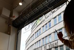 BelgacomgebouwLebeau2
