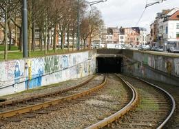 Tunnelmond_simonis