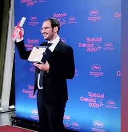 Sameh Alaa