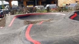 BXL Pump Park