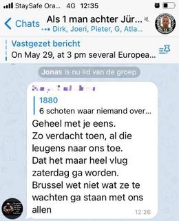 blur_telegram