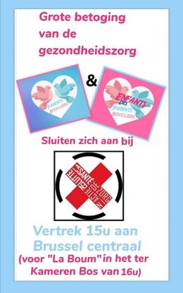 20210527_Parents Boucliers bij la santé en lutte