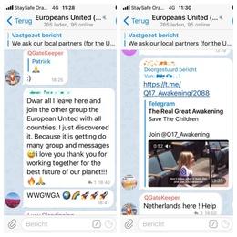 20210527_Europeans United_Screenshots