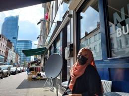 Brabantstraat_Yasmina Zaki