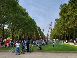 20210919_trampoline_Autoloze Zondag_Elisabethpark Koekelberg