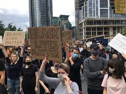 black_live_matter.jpg