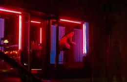 prostitutie_c_ivan_put_cmyk_0.jpg